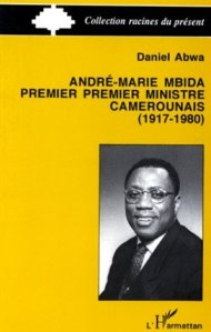 Andre_marie_mbida