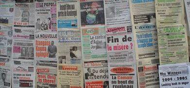 Journalism_cameroon