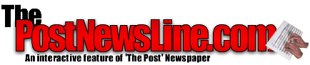 Postnewsline