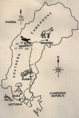 Southerncameroonsmap