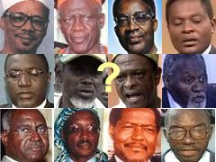 Cameroon_opposition
