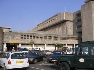 Nairobi_airport_2