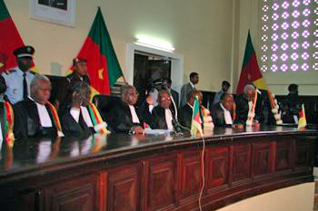 Supreme_court_cameroon