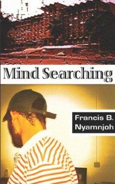 Mind_searching_nyamnjoh_3