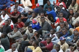 African_immigrants