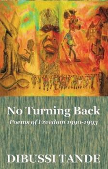 Noturningbackfrontcover_2