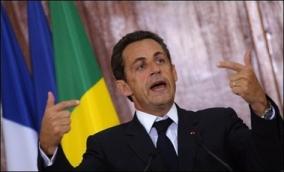 Sarkozy_cheik_anta_diop_uni