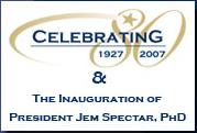 Jem_spectar_2