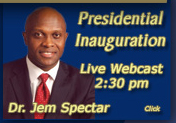 Jemspectarinauguration_3