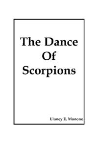 Monono_danceofscorpions_3