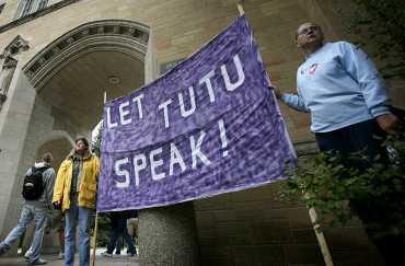 Pro_tutu_protest