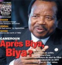 Apresbiya_jeuneafrique