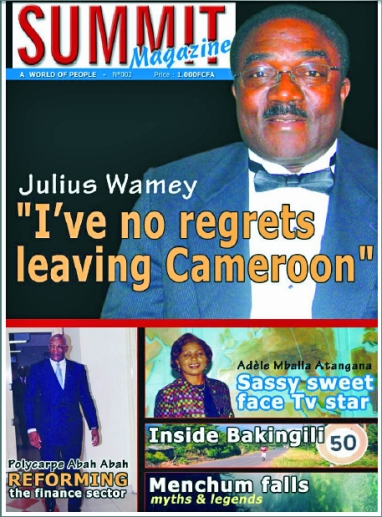 Julius_wamey_summit_cover
