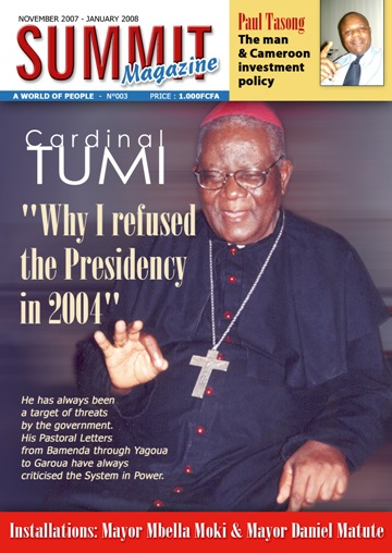 Summit_magazine_tumi