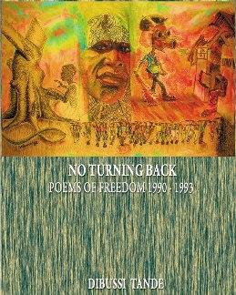 Bookcovernoturningback