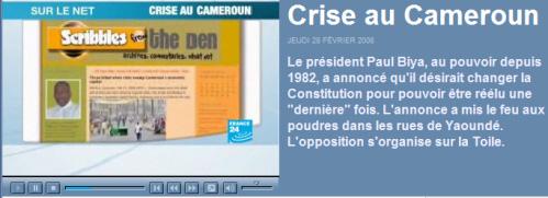 France24blogosphere_2