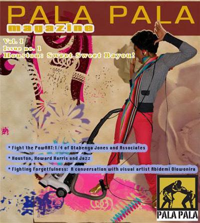 Palapala_vol1_web
