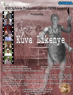 Kuva_likenye_documentary