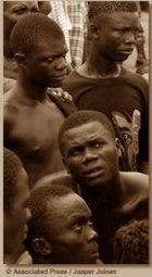 Africanmigrants2_2