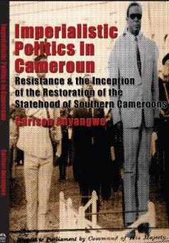 Anyangwe_imperialistic_poli_2