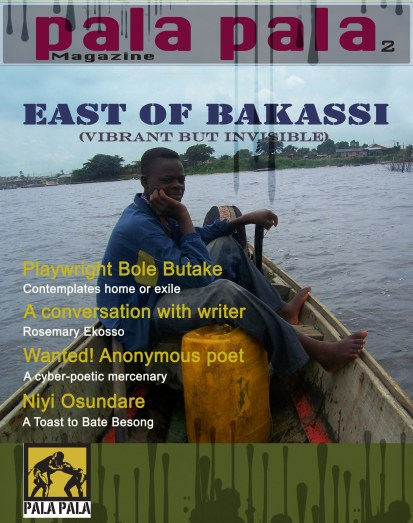 Palapala_magazine_2_2