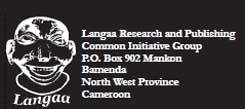 Langaa_logo