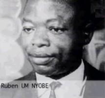 Ruben_um_nyobe