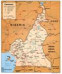 Cameroon_map