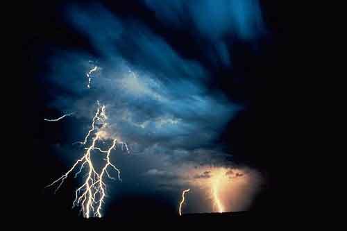 Thunder_lighting