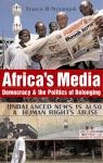 Africas_media