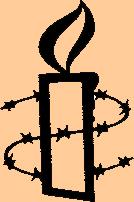 Amnestyinternationallogo