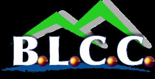 Blcc_web