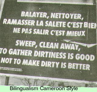 Cameroon_bilingualism
