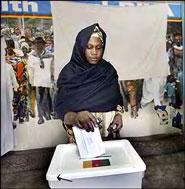 Cameroonian_voter