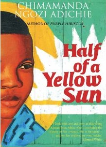 Chimanda_half_yellow_sun