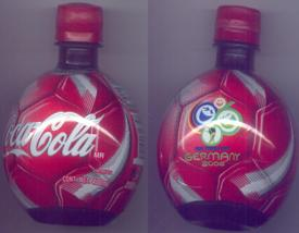 Coca_cola_ball_bottle
