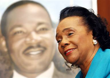 Coretta_king