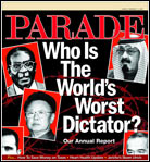 worlds worst dictators Tyrants: the world's worst dictators and millions of other books are available for amazon kindle learn more enter your mobile number or email address below and we'll send you a link to download the free kindle app.