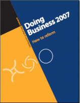 Doingbusiness2007