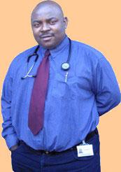 Dr_valentine_ngwa