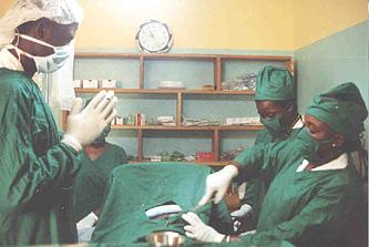 Fraternity_medical_center_buea