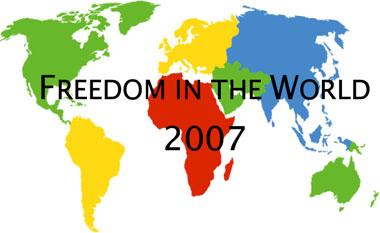 Freedom_index