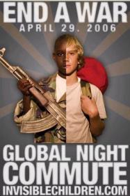 Globalnightcommute