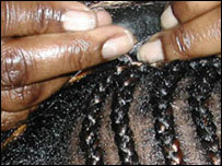 Hair_braiding