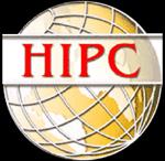Hipc_1