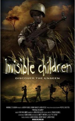 Invincible_children2