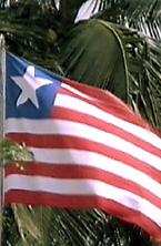 Liberia_1