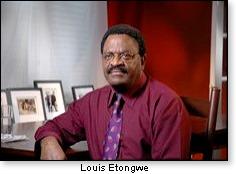 Louis_etongwe