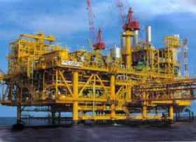 Oil_rig_cameroon