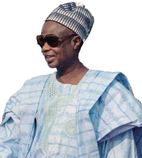 President_ahmadou_ahidjo_ju